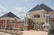 Super Standard 5 Bedroom Duplex For Sale | Houses & Apartments For Sale for sale in Lagos State, Oshodi-Isolo