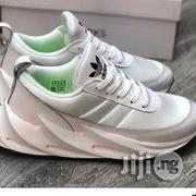 Shark Adidas   Shoes for sale in Lagos State, Lagos Mainland