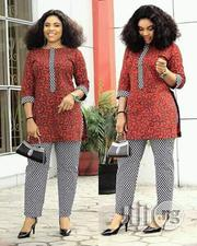 Trousers And Tops | Clothing for sale in Lagos State, Ojodu