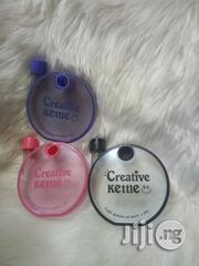 Creative Kettle Bottle | Babies & Kids Accessories for sale in Lagos State, Ikeja
