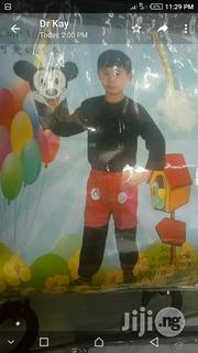Mickey Mouse Costume | Toys for sale in Lagos State, Lagos Island