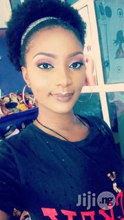 Event Usher   Part-time & Weekend CVs for sale in Edo State, Benin City