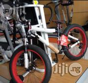 Fat Tyre Bike | Sports Equipment for sale in Cross River State, Calabar
