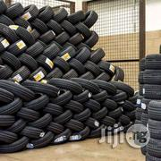 215/55R17 Dunlop Tyre | Vehicle Parts & Accessories for sale in Lagos State, Lagos Island