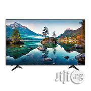 "Hisense 65"" 4K UHD Smart LED TV + Free Wall Bracket - 65A6100UW 