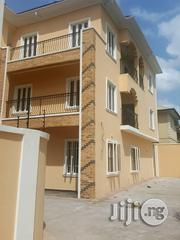5bedroom Fully Detach Duplex | Houses & Apartments For Sale for sale in Lagos State, Ikeja