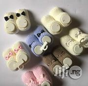 Baby Booties | Children's Shoes for sale in Lagos State, Lagos Island