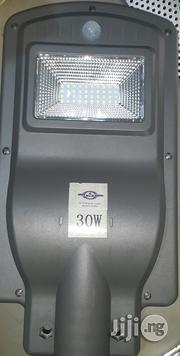 30watts Flood Light | Home Accessories for sale in Lagos State, Amuwo-Odofin