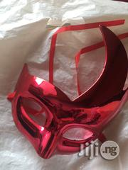 Party Masks | Clothing Accessories for sale in Lagos State, Lagos Mainland