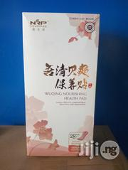 NORLAND Magical Herbal Pad For Effective Treatment | Vitamins & Supplements for sale in Enugu State, Enugu East