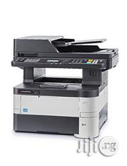 Kyocera ECOSYS M3040dn | Printers & Scanners for sale in Abuja (FCT) State, Central Business District