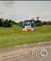 Majo Court Villa   Land & Plots For Sale for sale in Lagos State, Lekki Phase 1