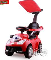 Multifunctional 3 in 1 Toy Factory | Toys for sale in Lagos State, Agboyi/Ketu