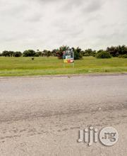 Estate Land For Sale   Land & Plots For Sale for sale in Lagos State, Ibeju