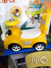 Dog Face Kids Toy Car | Toys for sale in Lagos State, Agboyi/Ketu