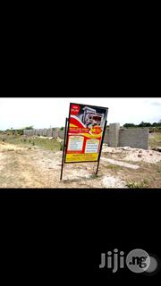 C Of O Land For Sale   Land & Plots For Sale for sale in Lagos State, Lekki Phase 1
