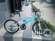 SF Children Bicycle | Toys for sale in Cross River State, Calabar