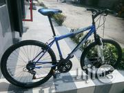 Roadmaster Sport Bicycle | Sports Equipment for sale in Abuja (FCT) State, Central Business District