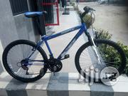 Road MT Sport Bicycle | Sports Equipment for sale in Plateau State, Jos