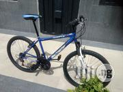 Adult Sport Bicycle | Sports Equipment for sale in Cross River State, Calabar-Municipal