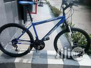 MT Roadmaster Adult Sport Bicycle | Sports Equipment for sale in Enugu State, Nsukka