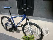 26 Inches Sport Bicycle | Sports Equipment for sale in Imo State, Owerri