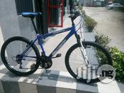 MTB Sport Bicycle | Sports Equipment for sale in Kwara State, Ilorin South