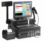 Pos Retail Point Of Sales Software | Store Equipment for sale in Lagos State, Lekki Phase 1