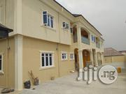 Executive 3 Bedroom Flat (All Rooms Ensuite)With Water Heater | Houses & Apartments For Rent for sale in Lagos State, Ikorodu