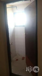 Newly Renovated 2 Bedroom Flat At Omole Phase 2   Houses & Apartments For Rent for sale in Lagos State, Ojodu