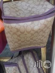 Lunch Bags For Kids And Adults | Babies & Kids Accessories for sale in Ogun State, Abeokuta South