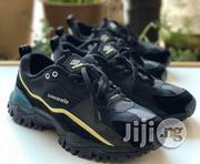 Umbro Men's Sneakers | Shoes for sale in Lagos State, Lagos Island