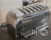 Bread Toaster Pop Up | Kitchen Appliances for sale in Lagos State, Ojo