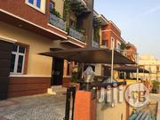 Lovely 5 Bedroom Duplex With A Room Bq At At Orchid | Houses & Apartments For Rent for sale in Lagos State, Lekki Phase 2