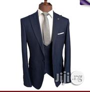 Turkish H M Men's Suit | Clothing for sale in Lagos State, Lagos Island