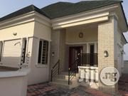 Nicely Built 3 Bedroom Bungalow At Thomas Estate For Sale | Houses & Apartments For Sale for sale in Lagos State, Lekki Phase 2