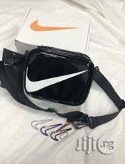 Nike Shoulder Crossbag | Bags for sale in Lagos State, Lagos Island