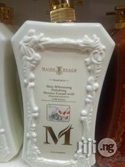 Maine Beach Shower Gel | Bath & Body for sale in Lagos State, Amuwo-Odofin