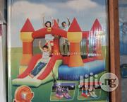 Airflow Bouncing Castle Indoor And Outdoor Use Kids 12fit By 9   Toys for sale in Lagos State, Surulere