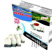 Guaranteed Solution To Hepatitis | Vitamins & Supplements for sale in Ebonyi State, Afikpo South
