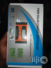 Solar Controller | Solar Energy for sale in Lagos State, Lagos Mainland