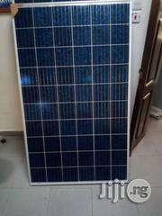 Solar Panel   Solar Energy for sale in Lagos State, Lagos Mainland