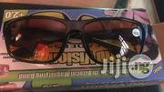 Bifocal HD Vision Readers Sunglasses | Clothing Accessories for sale in Abuja (FCT) State, Garki II