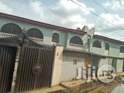 4blocks of 3bedroom at Ogba for Sale | Houses & Apartments For Sale for sale in Lagos State, Ikeja