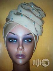 Turban Cap With A Class   Clothing Accessories for sale in Lagos State, Lagos Mainland