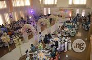 Event Hall | Party, Catering & Event Services for sale in Lagos State, Magodo