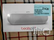 Apple Beats Pill+ Portable Speaker | Audio & Music Equipment for sale in Rivers State, Port-Harcourt