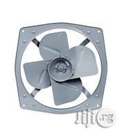Original Fan Belt | Vehicle Parts & Accessories for sale in Lagos State, Ojo