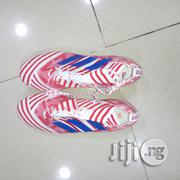 Quality Adidas Football Boot | Sports Equipment for sale in Lagos State, Surulere