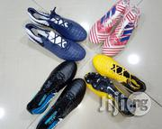 New Adidas And Nike Football Boot | Shoes for sale in Lagos State, Surulere
